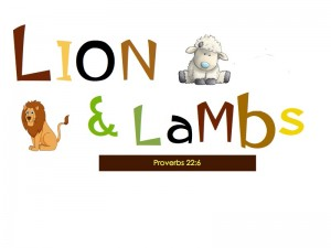 Lion and Lambs Logo %28Final%29