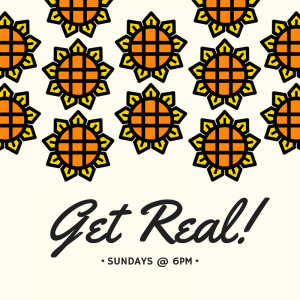 Get Real (Keeping it Real) @ Revive Church | Dry Ridge | Kentucky | United States