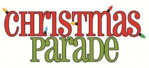 Williamstown Christmas Parade - Revive