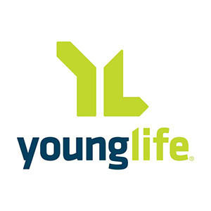 Young Life @ Revive | Dry Ridge | Kentucky | United States
