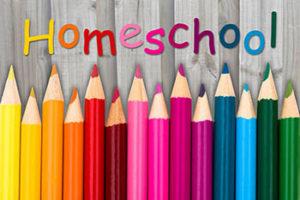 Homeschool Group @ Revive | Dry Ridge | Kentucky | United States